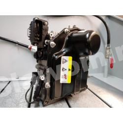 DQ200 0AM927769D - DSG Steuergerät , Mechatronik für DSG Automatikgetriebe VW AUDI SKODA SEAT